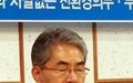 """박종훈 """"경남도의회 급식 중재안, 현실 모르는 것"""""""