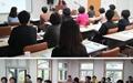 """충남 여성의원들 """"여성 정책 우리가 책임지겠다"""""""