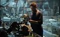 '어벤져스2', 미국 개봉 오프닝 신기록 수립 무산