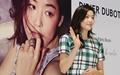 [오마이포토] 전지현, '중국팬들 반가워요!'