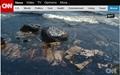 미 샌타바버라 해안 기름 유출 '비상사태' 선포
