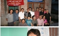 시름 가득 찬 네팔 텐트촌에 울려 퍼진 노래
