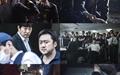 한국형 스릴러, '부패된 권력'을 겨냥하다