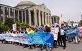 경북대 총장 임용 서명 보름만에 1만 명 넘어