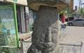덕산 지역 미륵불 활용해 역사·문화 콘텐츠로