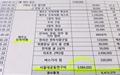연구비 유용, 상납 의혹... 서울사대부초 '조사'