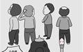 """[크리월드 만평] 어떤 '여왕님'의 버럭... """"나 누군지 알아?"""""""