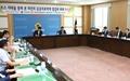 '메르스 직격탄' 맞은 대전 '공공의료 재점검' 목소리