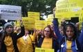 프랑스 '감시법' 합법화, 인권침해 논란
