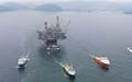 대우조선해양 상반기 실적 공시, 영업손실 3조751억