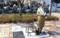 경남, 8월 14일 일본군 위안부 피해자 기림일로