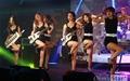 데뷔 9년차 원더걸스의 밴드 도전이 반가운 이유