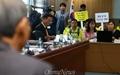 정부, 4.16 특조위 예산 절반 가까이 '삭감'