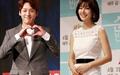 김소연-곽시양, '우리 결혼했어요' 합류
