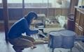 영화 <리틀 포레스트2>, 겨울에서 바라본 봄의 기억