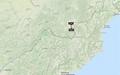 백두산 통행료 중국 대신 북에 주면 안되나요?