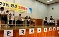 '한국사 교과서 국정화' 고교생 찬반 토론, 어떤 주장?