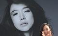 """[오마이포토] <무뢰한> 전도연 """"영화나라 흥행공주로 불러주세요"""""""