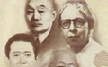 한국 특수교육의 메카 대구대를 가다