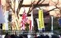 미국·일본은 아는데 한국만 모른다