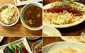 채식은 만병통치약? 채식인도 경계하는 편견