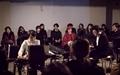 옛 우체국서 만난 전자음악·실험음악의 매력