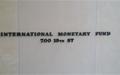 중국 위안화, IMF 국제 기축통화 공식 편입