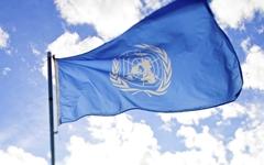 유엔, 한국 기업의 인권 문제 살펴보러 방한