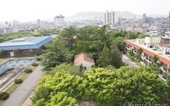 대구시 국립한국문학관 유치 신청, 16개 시도와 경쟁