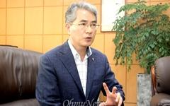 박종훈 경남교육감 2년, 교사-학생 평가는?