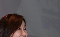 """[오마이포토] """"심블리, 어서와"""" 심상정 팬클럽 떴다"""
