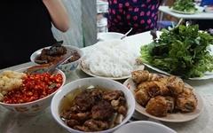 베트남 음식 맛있다는데, 내 입맛엔 왜 이러지