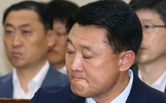 음주운전 '신분세탁' 무더기 처벌, 경찰청장 후보는?