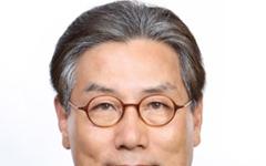 경상대, 허엽 남동발전 사장에 명예박사학위 수여