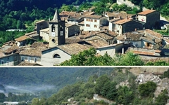 이탈리아 지진, 10살 소녀 극적구조... 사망자 계속 늘어