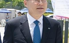 김재수 농림장관 후보, 곡물자원외교로 55억 탕진