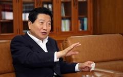 '김영란법'에 안상수-오규석이 내놓은 대책은?
