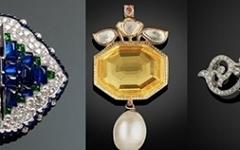 세계에서 가장 큰 다이아몬드는?