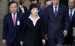 황제 부활·'나만 3선 가능', 독재자가 더럽힌 개헌사