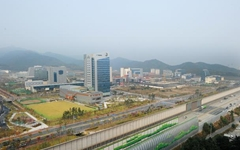 서울을 떠났다, 하루하루가 즐겁다