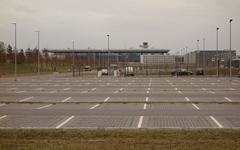 예고된 재앙, 완성되지 않은 베를린 신공항