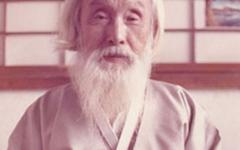 1972년의 함석헌이 2016년 '촛불'에게 보내는 글