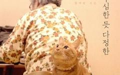 '우리 집 순돌이'가 된 길고양이