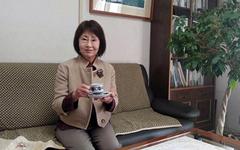 윤동주의 '죽어가는 것' 때문에 잠 못 이룬 일본 시인