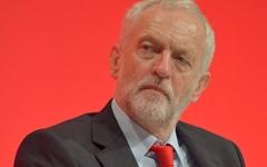 """영국 노동당, 보궐 패배.. 코빈 """"책임지되 자리 지킬 것"""""""