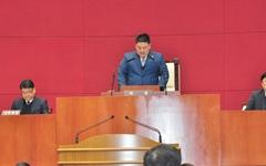 """광주시의회 """"정당공천 폐지, 진정한 지방자치 이룩해야"""""""