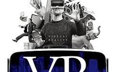 VR, AR, MR... 그 차이를 아십니까?