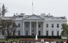 백악관과 청와대, 같은 공간 다른 응대