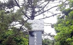 민주화운동 기념비 건립에 지역 원로들 화난 까닭은?