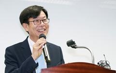 김상조발 개혁 1탄, 백화점-대형 마트 등 '갑질' 과징금 2배